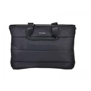 Сумка для ноутбука Portcase KCB-70 Black