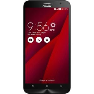 Смартфон Asus Zenfone 2 Red