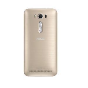 Смартфон Asus Zenfone 2 Laser Gold