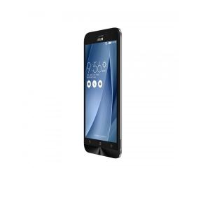 Смартфон Asus Zenfone 2 Laser Silver