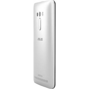 Смартфон Asus Zenfone 2 Selfie White