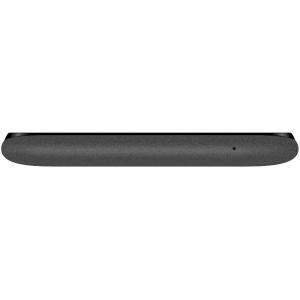 Смартфон Micromax Canvas Magnus Q334 Black