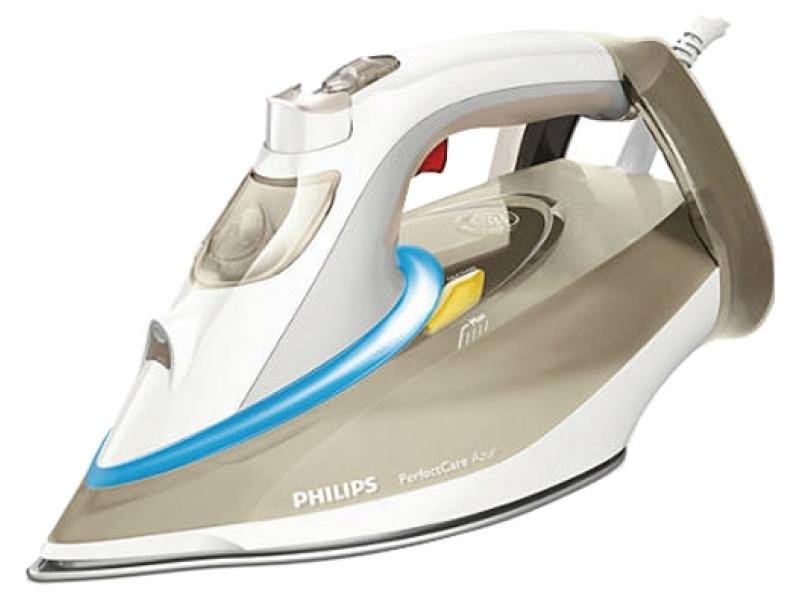 Утюг Philips GC 4916/00
