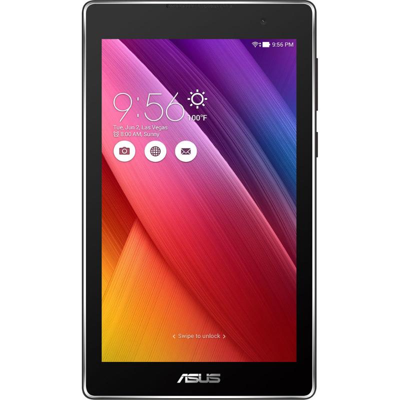 Планшет Asus ZenPad C 7.0 Z170C 8Gb Black
