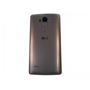 Смартфон LG G4 Stylus H630D Gold