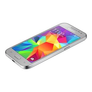 Смартфон Samsung Galaxy Core Prime Duos SM-G360 Charcoal Gray