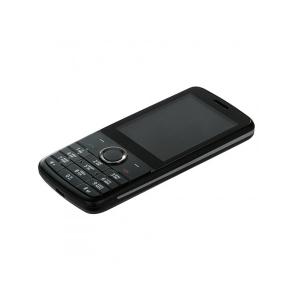 Мобильный телефон Bravis Major Black