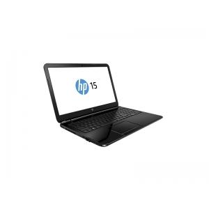 Ноутбук HP 15-g099sr Black