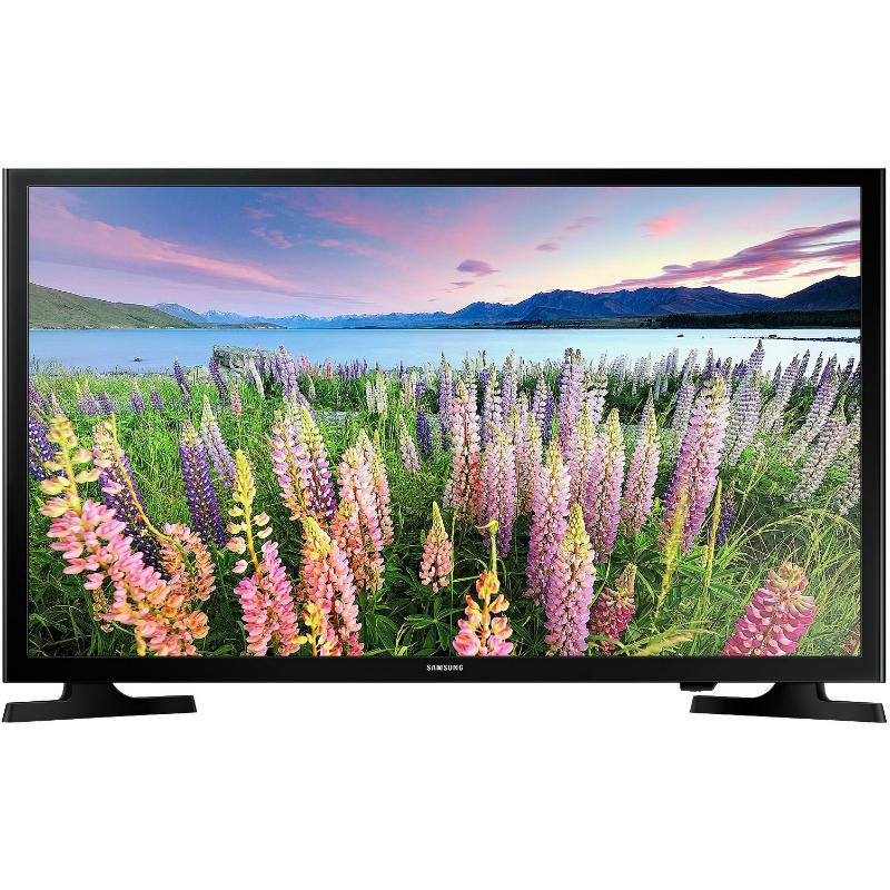 Телевизор Samsung UE48J5000AUXKZ