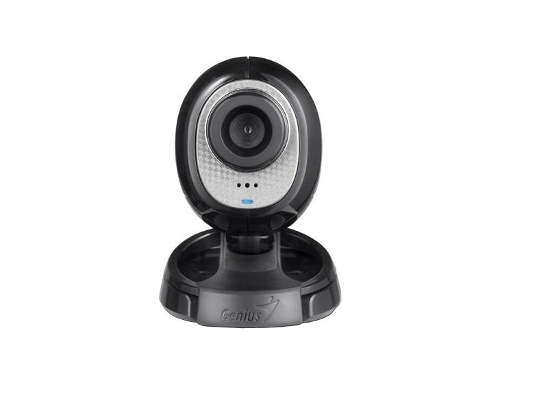 WEB камера Genius Face Cam 2000