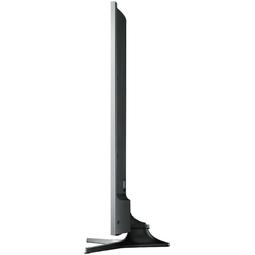Телевизор Samsung UE50JS7200UXKZ