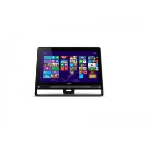 Моноблок Acer Aspire Z3-605t