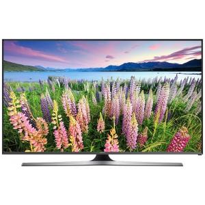 Телевизор Samsung UE40J5520