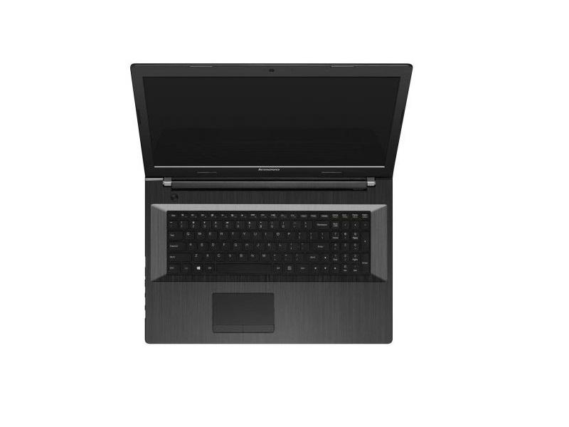 Ноутбук Lenovo G7080