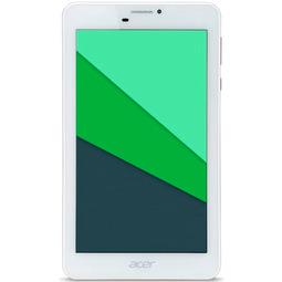Планшет Acer Iconia Talk B1-723 16GB Gold