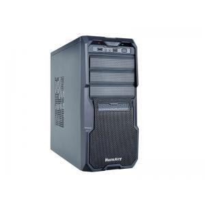 Корпус для системного блока Huntkey GS69 Black