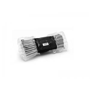 Картридж Europrint HP EPC-283A Black