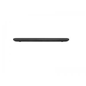 Ноутбук Lenovo G5045G