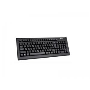 Клавиатура A4tech KB-820 Black