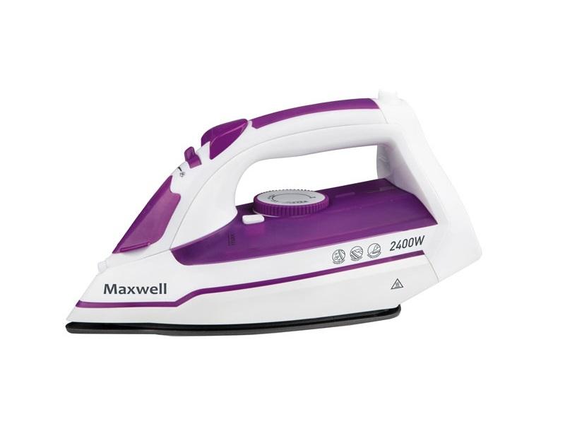 Утюг Maxwell MW-3035
