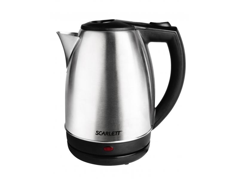 Чайник Scarlett SC-EK21S12