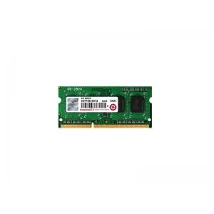 Оперативная память Transcend TS256MSK64W6N