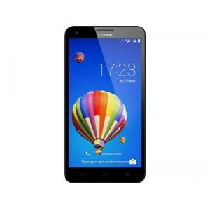 Смартфон Huawei Ascend G750 Black
