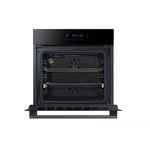Встраиваемая электрическая духовка Samsung NV70H5587BB/WT