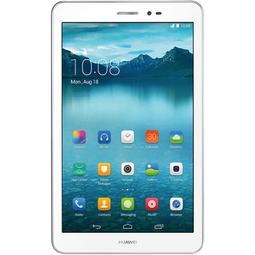 Планшет Huawei MediaPad T1 8 3G 16Gb Silver