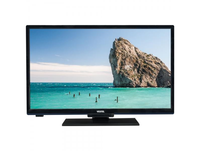 Телевизор Vestel V24B5000EH