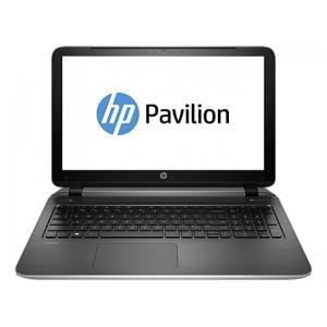 Ноутбук HP 15-p061er