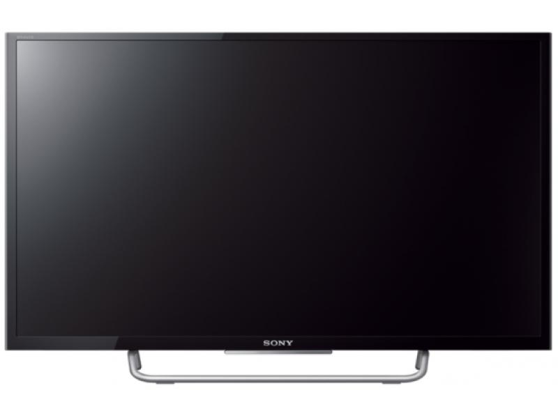Телевизор Sony KDL-32W705C