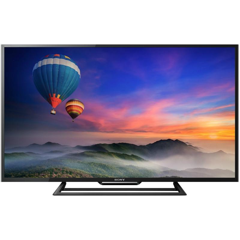 Телевизор Sony KDL-40R453C
