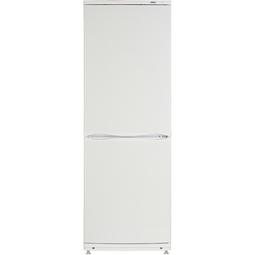 Холодильник Атлант ХМ-4012-022