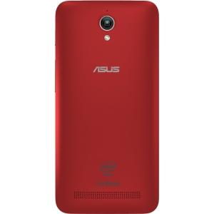 Смартфон Asus Zenfone C Red