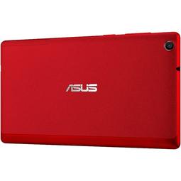 Планшет Asus ZenPad С 7.0 Z170CG 8Gb Red