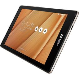 Планшет Asus ZenPad С 7.0 Z170CG 8Gb Metallic