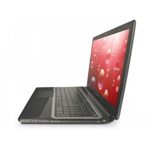 Ноутбук Acer Packard Bell ENTE69BM-35204G50MNSK