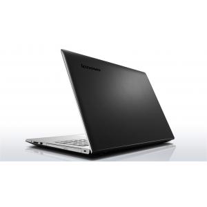 Ноутбук Lenovo Ideapad Z510