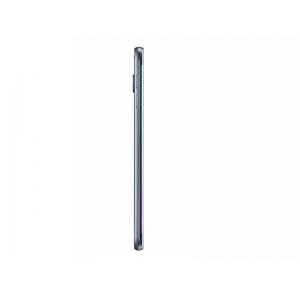 Смартфон Samsung Galaxy S6 Edge+ Lte 32Gb Black