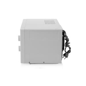 Микроволновая печь LG MH-6022D