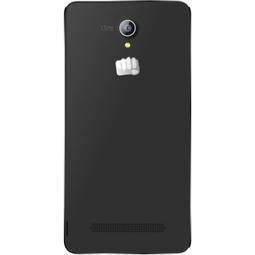 Смартфон Micromax Canvas Pulse 4G E451 Grey