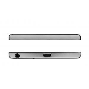 Смартфон Lenovo K900 16Gb Silver