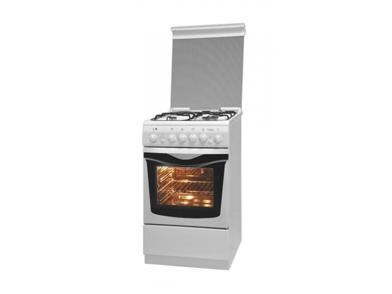 Комбинированная плита Deluxe DL 506031.00 гэ(кр)