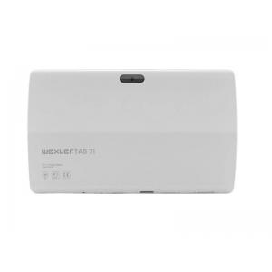 Планшет Wexler.Tab 7i 3G 8GB