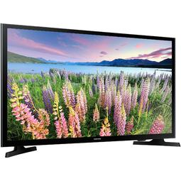 Телевизор Samsung UE40J5000AUXKZ