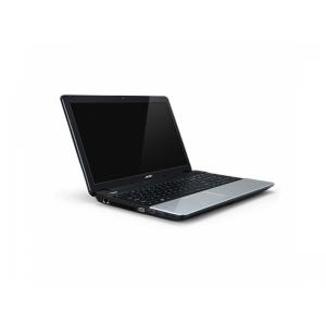 Ноутбук Acer Aspire E1-531G-10054G32Mnks Black