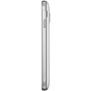 Смартфон Samsung Galaxy J1 Mini Duos White