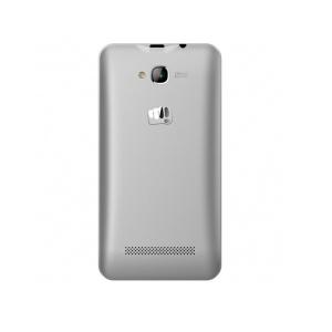 Смартфон Micromax Bolt Q324 Silver