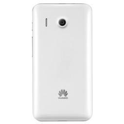 Смартфон Huawei Ascend Y320 White